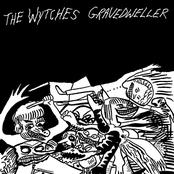 Gravedweller - Single