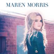 Maren Morris: Maren Morris - EP