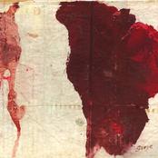 Like Drawing Blood