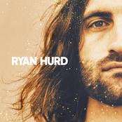 Ryan Hurd: Ryan Hurd - EP