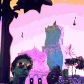 Avatar for Semitemos