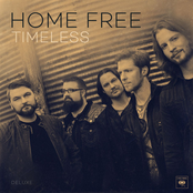 Home Free: Timeless