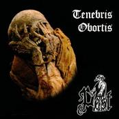 Tenebris Obortis LP