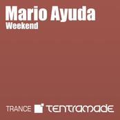 Mario Ayuda - Weekend