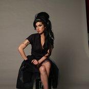 Amy Winehouse e8d4256fd9df4c6799fd825aa2e2d054