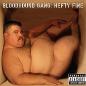 Hefty Fine (Explicit Version)