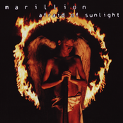 Afraid Of Sunlight (1999 Remastered Version)