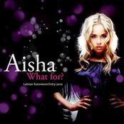 Aisha: What For?