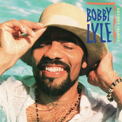 Bobby Lyle: Secret Island