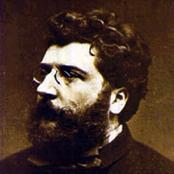 Bizet: 101 Famous Classical Masterpieces Volume 5