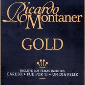 Ricardo Montaner: Gold