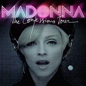 The Confessions Tour