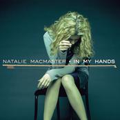 Natalie MacMaster: In My Hands
