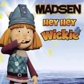 Hey Hey Wickie