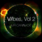 Mr. Carmack: Vibes, Vol. 2