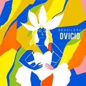 Brasilera - Single