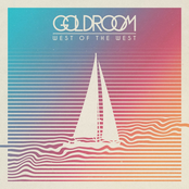 Goldroom: West Of The West