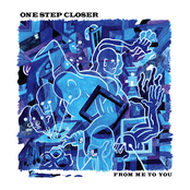 One Step Closer: From Me To You - EP