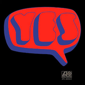 Yes [Expanded & Remastered]