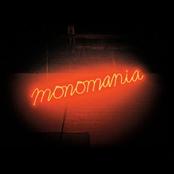 Monomania (Sampler)