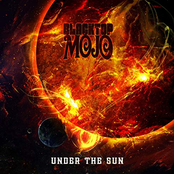 Blacktop Mojo: Under the Sun