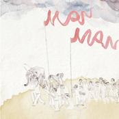 Man Man: Six Demon Bag