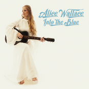 Alice Wallace: Into the Blue