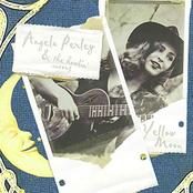 Angela Perley: Yellow Moon