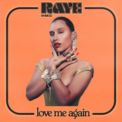 Love Me Again - Single