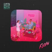 Flexin (feat. Ebenezer)