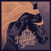 The Landslide EP