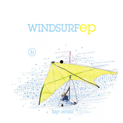 Windsurf Ep