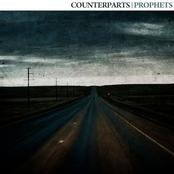 Counterparts: Prophets