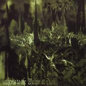 Anthems to the Welkin at Dusk [Bonus Tracks]