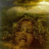 Dismal Euphony (EP)