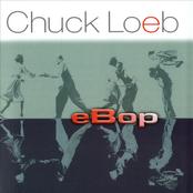 Chuck Loeb: eBop