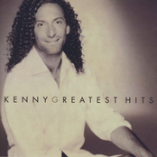 Kenny G.: Greatest Hits