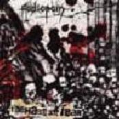 Audiopain & Mysticum Split EP