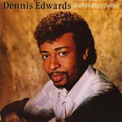 Don't Look Any Further van Dennis Edwards & Siedah Garrett