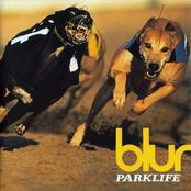 Parklife - Special Edition