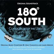 180° South: Conquerors of the Useless (Original Soundtrack)