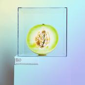 Honeydew - EP