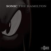 DJ SKEE Presents Sonic The Hamilton