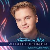 Caleb Lee Hutchinson: Johnny Cash Heart