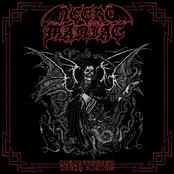 Subterranean Death Rising EP