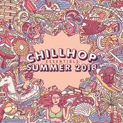 Chillhop Essentials - Summer 2018