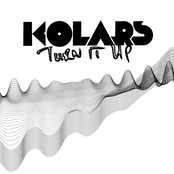 Kolars: Turn It Up