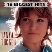Tanya Tucker: 16 Biggest Hits