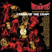 Cream of the Crap Vol 2