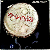 Rocka Rolla (Digipak Re-release)